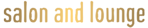 Mensroom Salon 2021 Logo