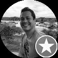 Men's Cut Review | Matt Google Review | Mensroom Salon