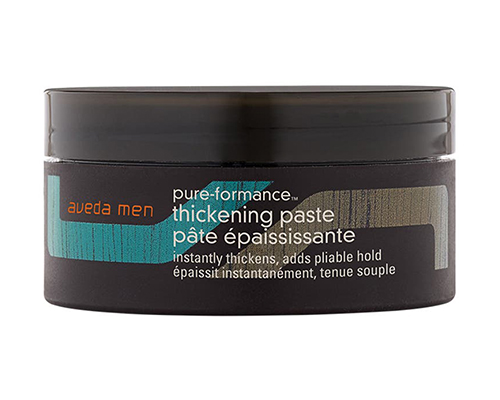 Aveda Men Thickening Paste