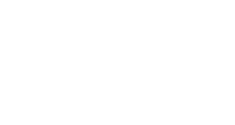 Salon Today Logo